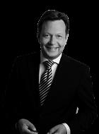 Uwe Bingel / UBC Financial Advisory & Management GmbH