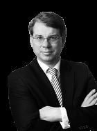 Alexander Graf Matuschka / Kienbaum Executive Consultants