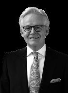 Dr. Georg Rotthege / ROTTHEGE | WASSERMANN